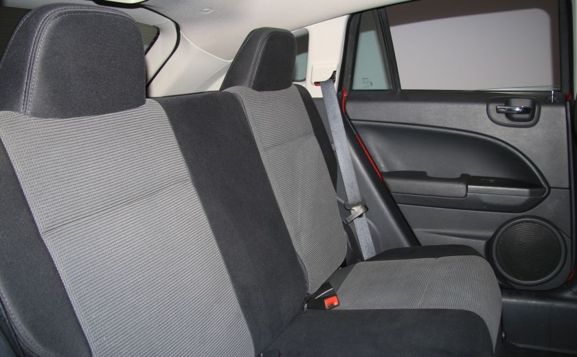 2010 Dodge Caliber SXT AUTO A/C GR ELECT MAGS #19