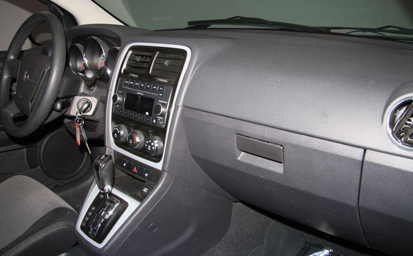 2010 Dodge Caliber SXT AUTO A/C GR ELECT MAGS #20