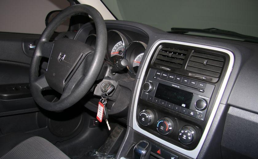 2010 Dodge Caliber SXT AUTO A/C GR ELECT MAGS #21