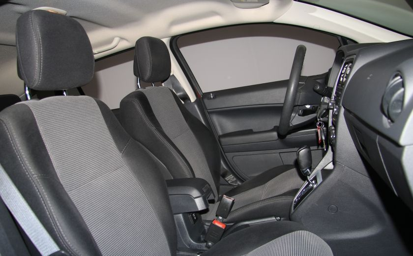 2010 Dodge Caliber SXT AUTO A/C GR ELECT MAGS #22