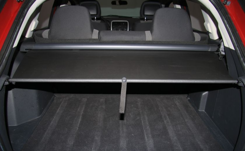 2010 Dodge Caliber SXT AUTO A/C GR ELECT MAGS #26