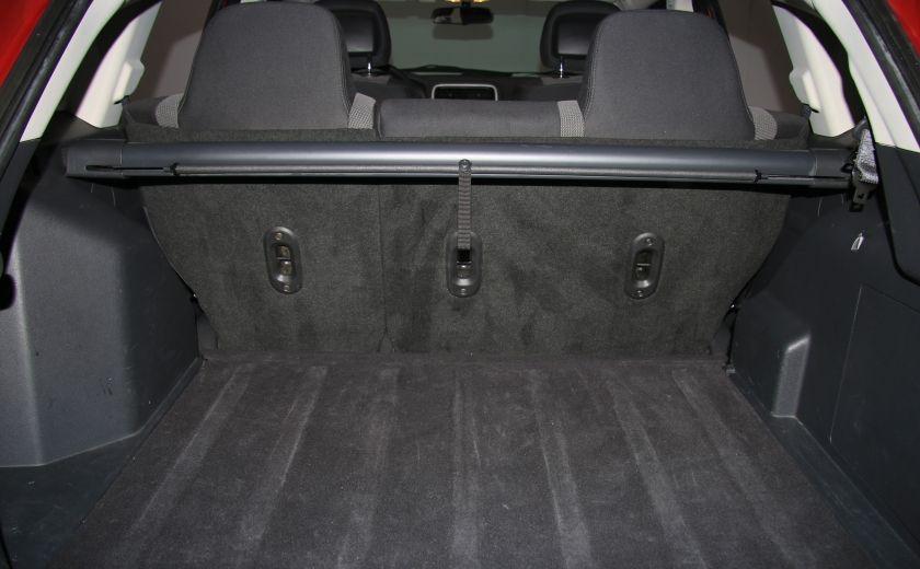 2010 Dodge Caliber SXT AUTO A/C GR ELECT MAGS #27