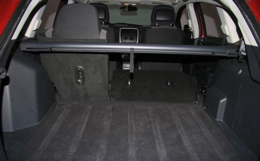 2010 Dodge Caliber SXT AUTO A/C GR ELECT MAGS #28