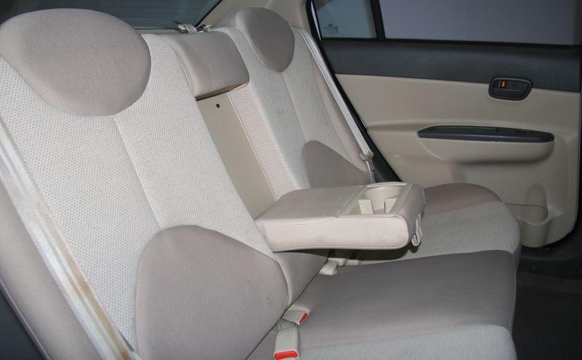 2010 Hyundai Accent GL A/C GR ELECT #18