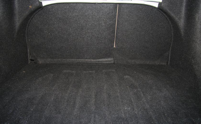 2010 Hyundai Accent GL A/C GR ELECT #25