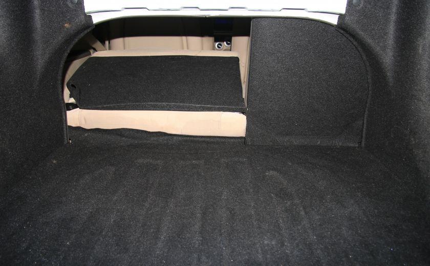 2010 Hyundai Accent GL A/C GR ELECT #26