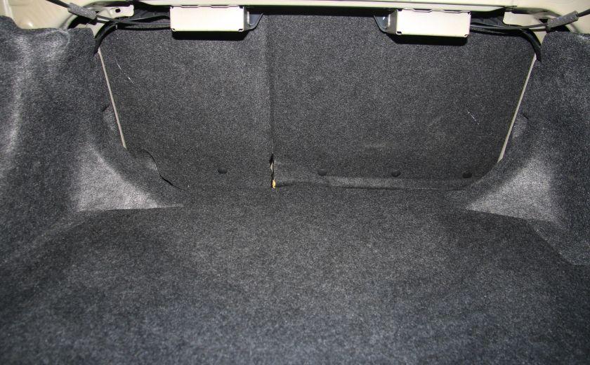 2013 Toyota Corolla CE AUTO A/C GR ELECT BLUETHOOT #26