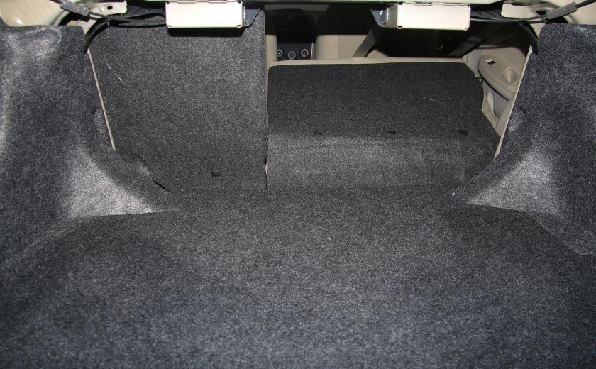 2013 Toyota Corolla CE AUTO A/C GR ELECT BLUETHOOT #27