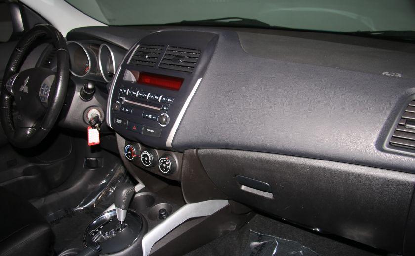 2013 Mitsubishi RVR SE AUTO A/C MAGS BLUETHOOT #20