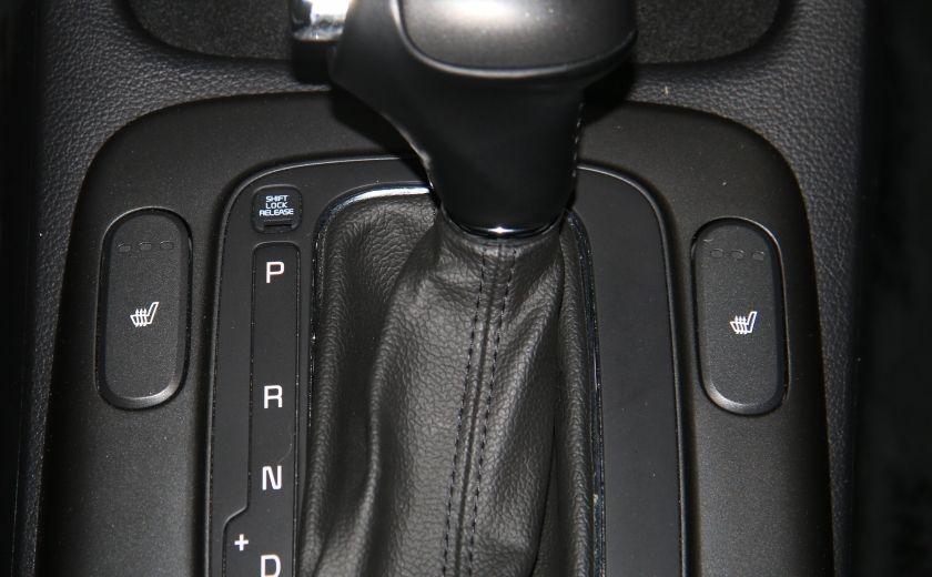 2014 Kia Forte EX AUTO A/C GR ELECT MAGS BLUETOOTH #15
