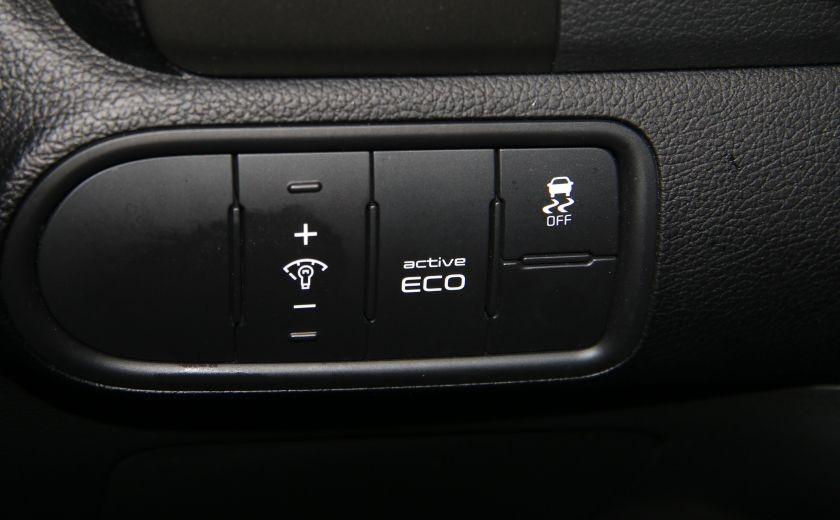 2016 Kia Forte LX AUTO A/C GR ELECT BLUETOOTH #14