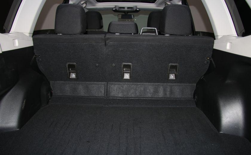 2014 Subaru Forester i Limited AWD AUTO A/C TOIT MAGS BLUETOOTH HAYON É #28