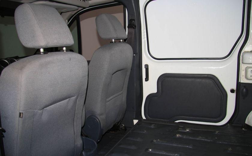 2013 Ford TRANSIT XLT AUTO A/C GR ELECT BLUETOOTH #13