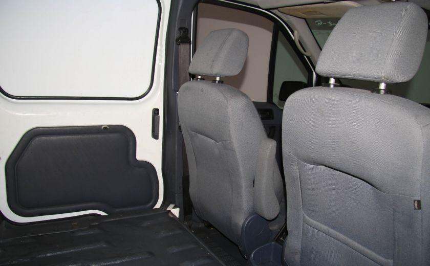 2013 Ford TRANSIT XLT AUTO A/C GR ELECT BLUETOOTH #15
