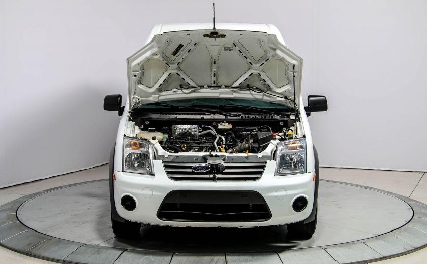 2013 Ford TRANSIT XLT AUTO A/C GR ELECT BLUETOOTH #22
