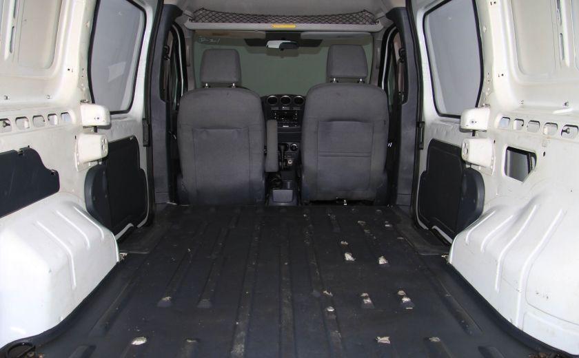 2013 Ford TRANSIT XLT AUTO A/C GR ELECT BLUETOOTH #24