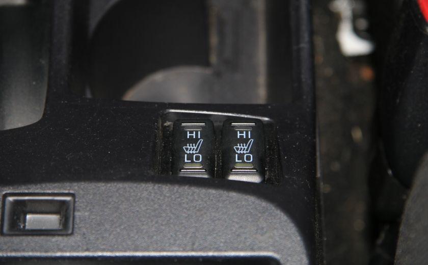 2013 Mitsubishi Lancer SE AWD AUTO A/C GR ELECT MAGS BLUETOOTH #16