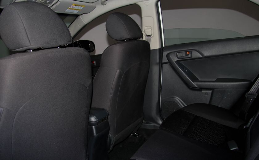 2012 Kia Forte LX GR ELECT BLUETOOTH #15