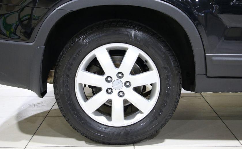 2012 Kia Sorento LX AUTO A/C GR ELECT MAGS BLUETHOOT #28