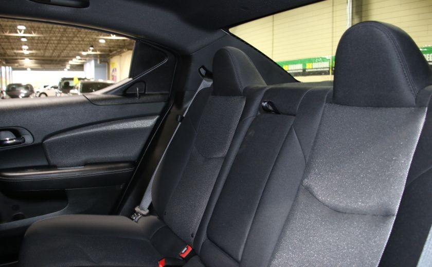 2014 Dodge Avenger 4dr Sdn AUTO A/C GR ELECT MAGS #16