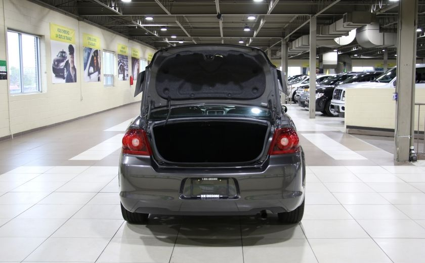 2014 Dodge Avenger 4dr Sdn AUTO A/C GR ELECT MAGS #24