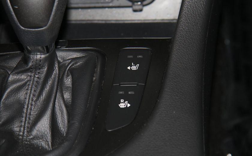 2013 Kia Optima LX AUTO A/C GR ELECT MAGS BLUETOOTH #17