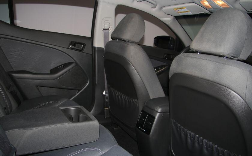 2013 Kia Optima LX AUTO A/C GR ELECT MAGS BLUETOOTH #20