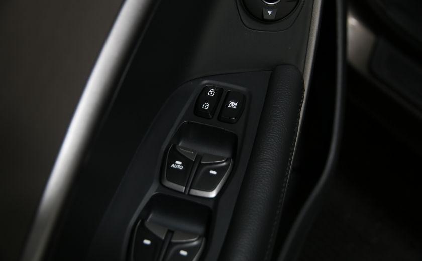 2014 Hyundai Santa Fe SPORT AUTO A/C GR ELECT MAGS BLUETHOOT #6