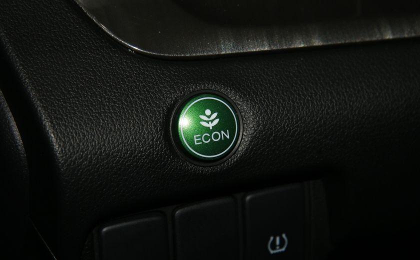 2014 Honda CRV EX-L AWD CUIR TOIT MAGS BLUETOOTH #18