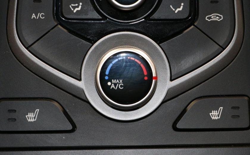 2014 Hyundai Elantra GL AUTO A/C GR ELECT BLUETOOTH #16