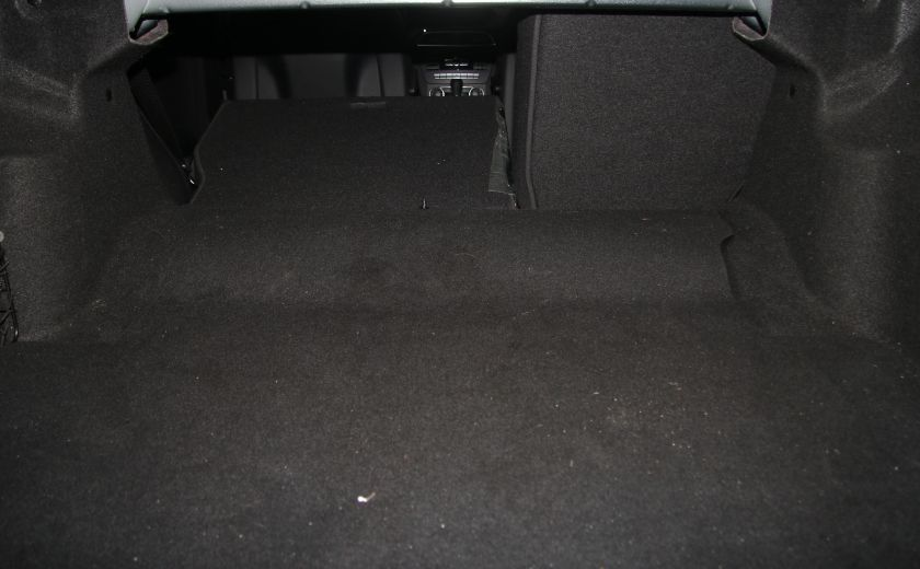 2013 Mercedes Benz C300 AWD AUTO A/C CUIR TOIT MAGS #29