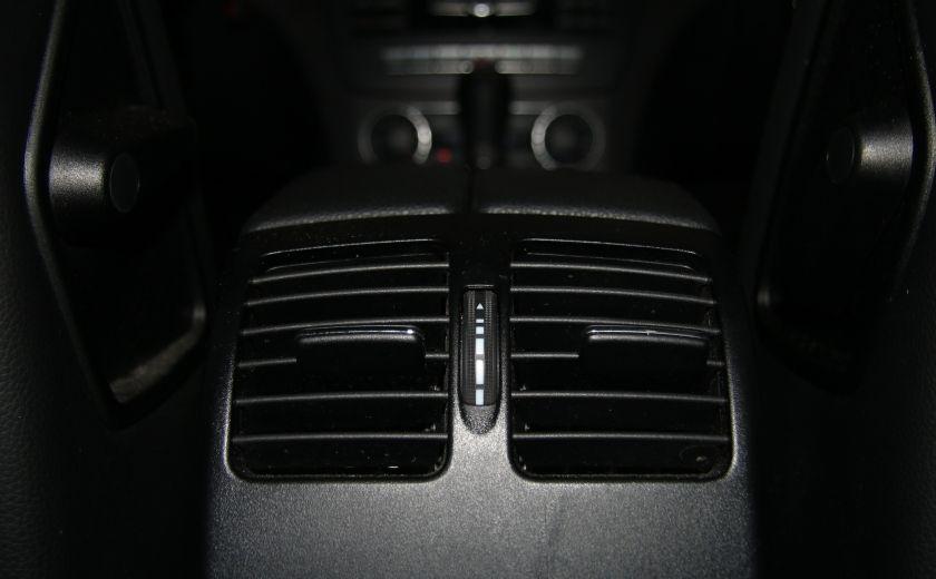 2014 Mercedes Benz C300 AWD AUTO A/C CUIR TOIT MAGS #17