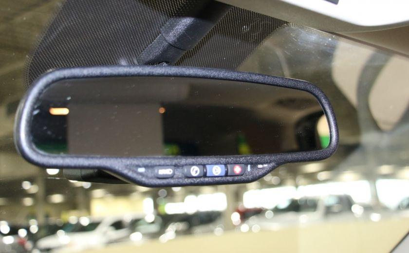 2010 Cadillac Escalade AWD AUTO A/C CUIR TOIT MAGS 7 PASS #19