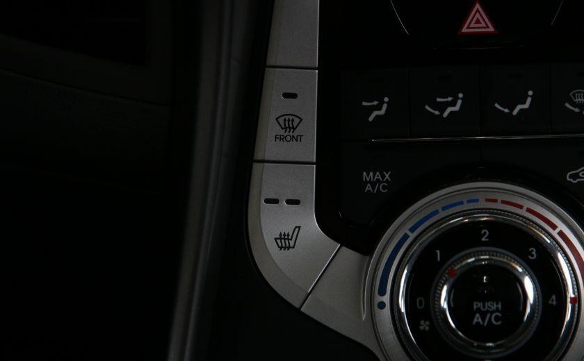 2012 Hyundai Elantra GLS AUTO A/C TOIT MAGS #14