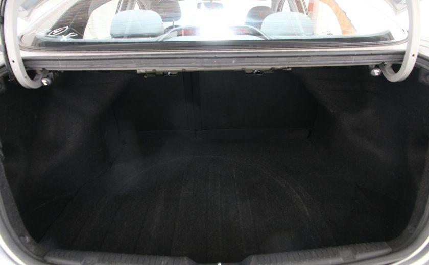 2012 Hyundai Elantra GLS AUTO A/C TOIT MAGS #25