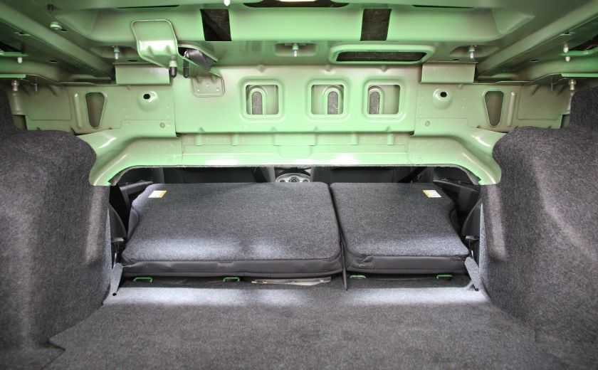 2014 Ford Fiesta SE AUTO MAGS AC GR ELEC #24