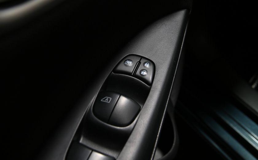 2015 Nissan Sentra S AUTO A/C GR ELECT BLUETOOTH #6