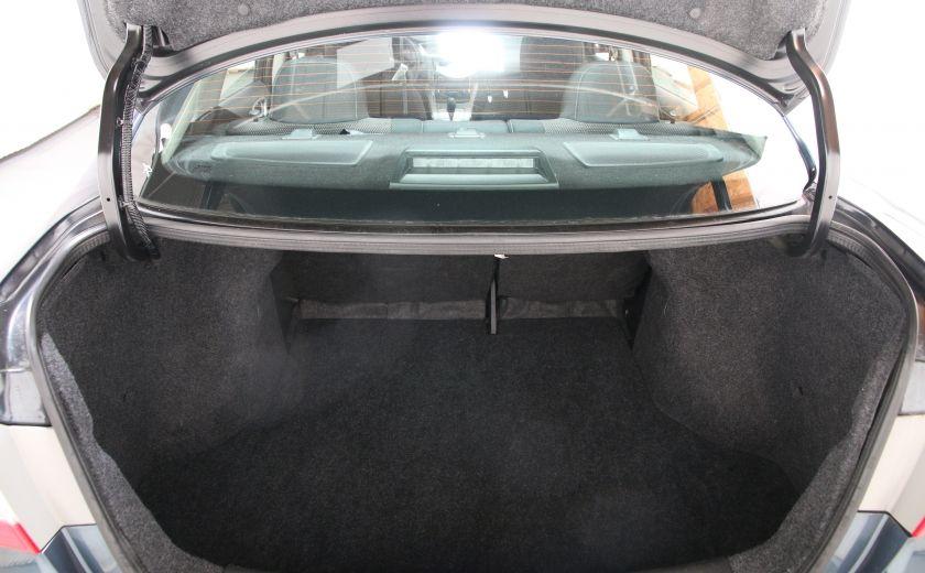 2015 Nissan Sentra S AUTO A/C GR ELECT BLUETOOTH #22
