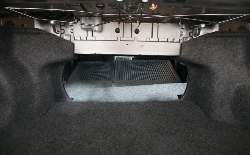 2015 Toyota Camry LE AUTO A/C GR ELECT BLUETOOTH CAM.RECUL #24