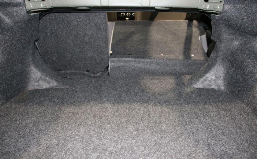 2015 Toyota Corolla LE AUTO A/C GR ELECT BLUETOOTH CAM.RECUL #28