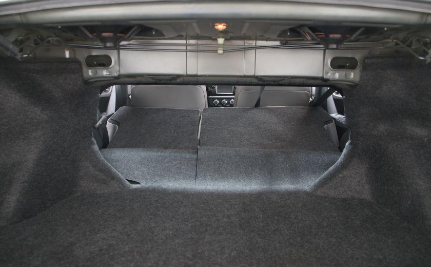 2015 Toyota Corolla LE AUTO A/C CAMERA RECUL BLUETOOTH #25