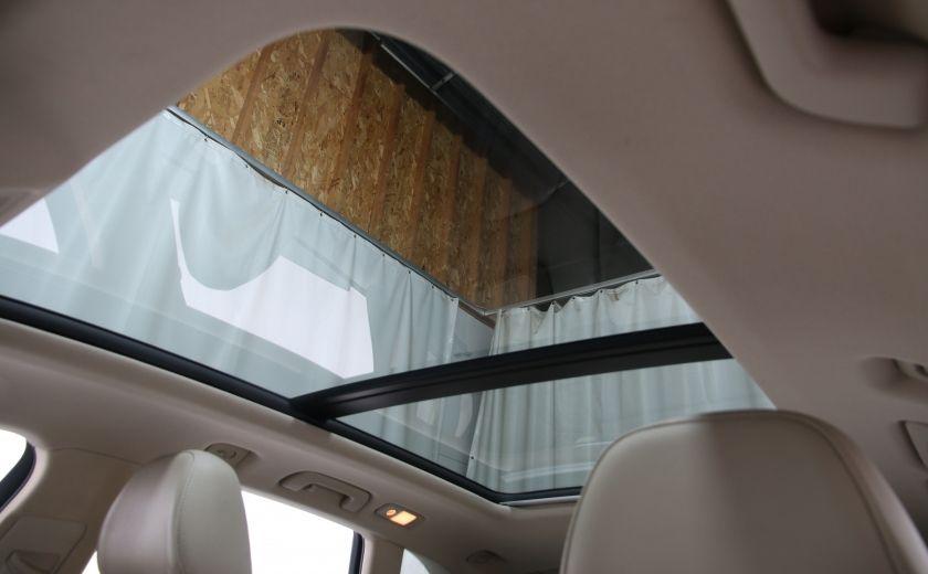 2010 Audi Q5 3.2L Premium #8