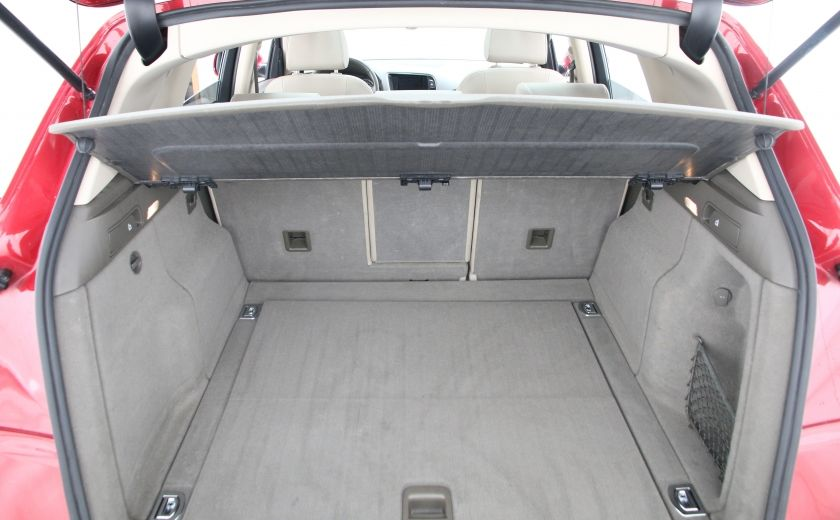 2010 Audi Q5 3.2L Premium #26