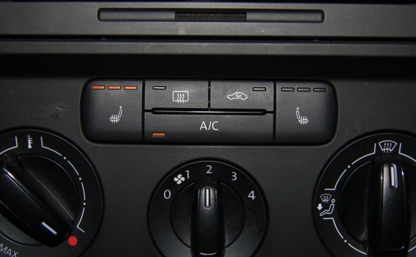 2015 Volkswagen Jetta Trendline+ AUTO A/C GR ELECT BLUETOOTH CAM.RECUL #15