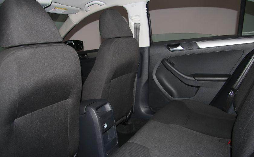 2015 Volkswagen Jetta Trendline+ AUTO A/C GR ELECT BLUETOOTH CAM.RECUL #17