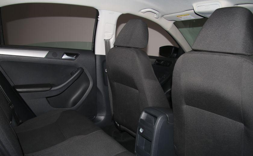2015 Volkswagen Jetta Trendline+ AUTO A/C GR ELECT BLUETOOTH CAM.RECUL #19