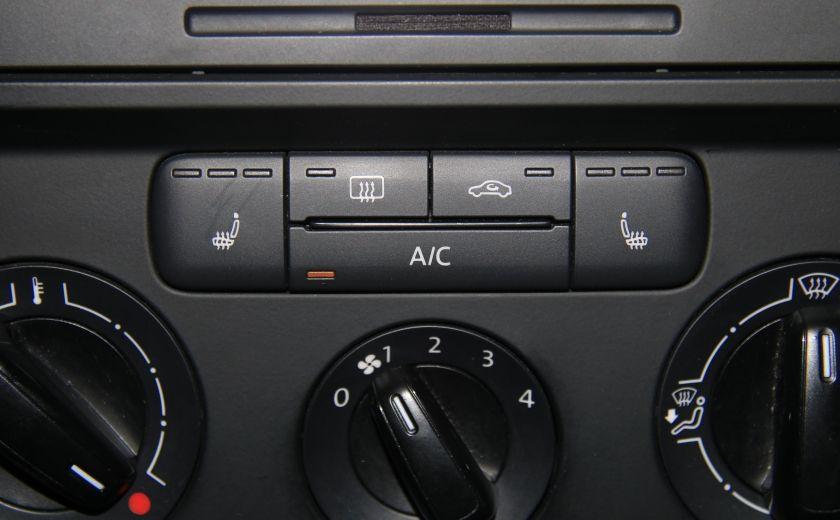 2015 Volkswagen Jetta Trendline+ AUTO A/C GR ELECT BLUETOOTH CAM.RECUL #18