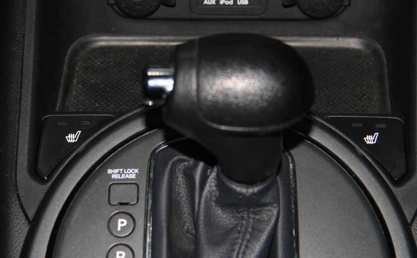 2013 Kia Sportage LX AWD AUTO A/C GR ELECT MAGS BLUETHOOT #15
