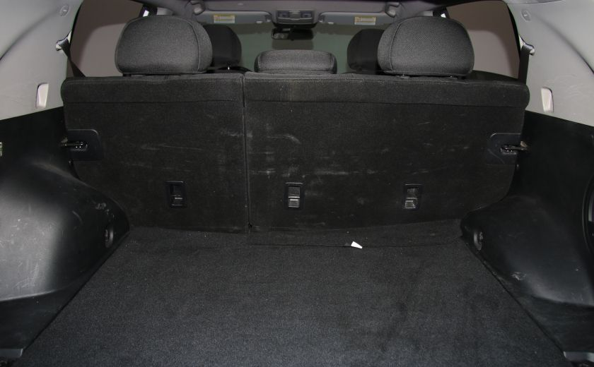 2013 Kia Sportage LX AWD AUTO A/C GR ELECT MAGS BLUETHOOT #27