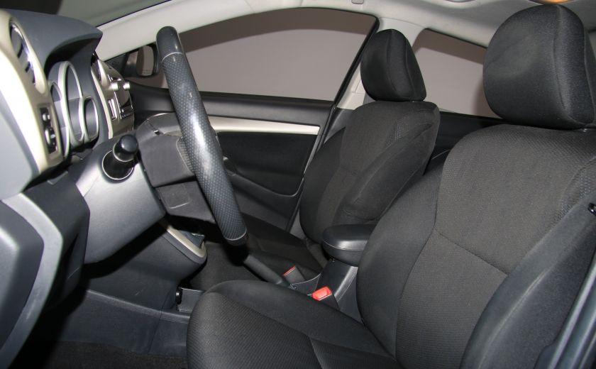 2011 Toyota Matrix A/C GR ELECT MAGS TOIT BLUETOOTH #9
